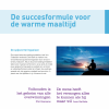 Slank & Fit! Het kookboek - preview 5