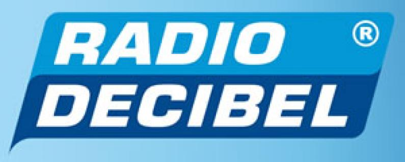 radio.decibel