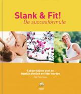 slank fit succesformule cover